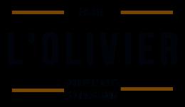 EPE-L'Olivier